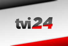 TVI24 efetua alterações na sua grelha