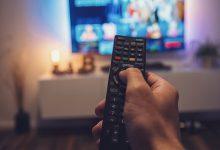 Duas décadas de televisão portuguesa. 2021, e agora?