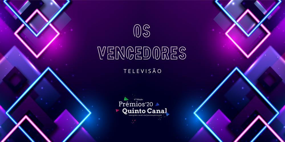 Vencedores_PremiosQC2020_QuintoCanal (1)