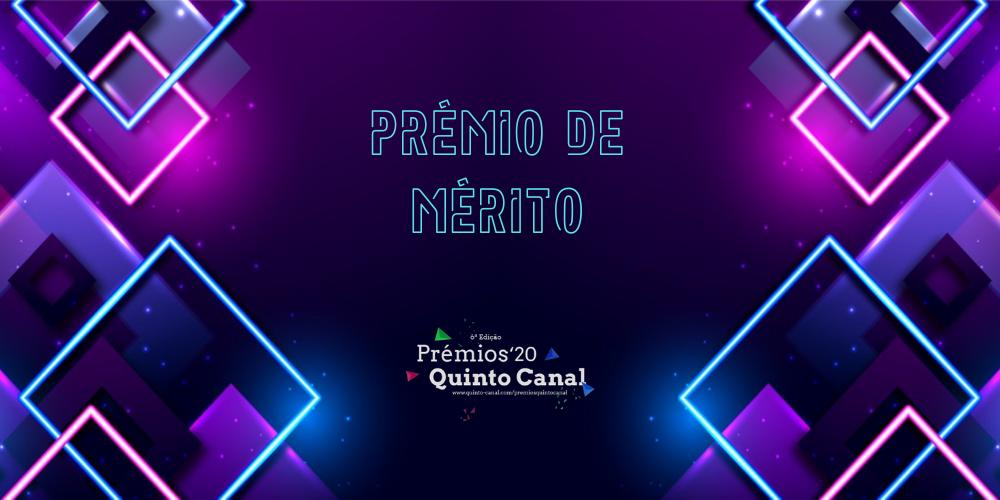 Vencedores_PremiosQC2020_QuintoCanal (2)