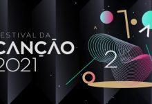 Conheça os finalistas da segunda semifinal do «Festival da Canção 2021»