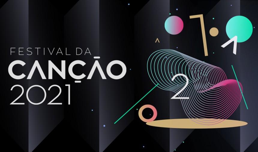 20 compositores festival da canção 2021