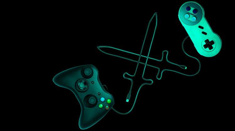 guerras videojogos