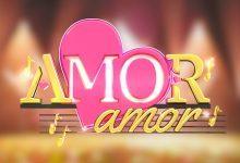 Conheça as músicas da novela «Amor Amor» da SIC