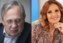 Carlos Cruz critica Cristina Ferreira em conversa com Leonor Poeiras