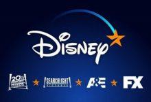 Disney revela os principais detalhes do seu novo serviço «Star»