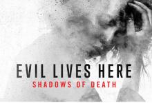 Canal ID estreia «Evil Lives Here: Shadows of Death»