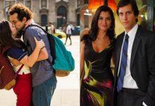 Globo celebra Dia de São Valentim com duas séries especiais