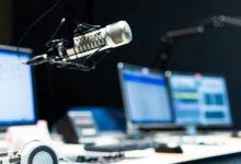 Principais grupos de rádio contestam medidas da Ministra da Cultura