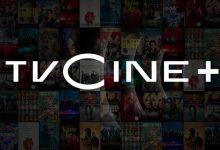Conheça os principais detalhes do serviço TVCine+