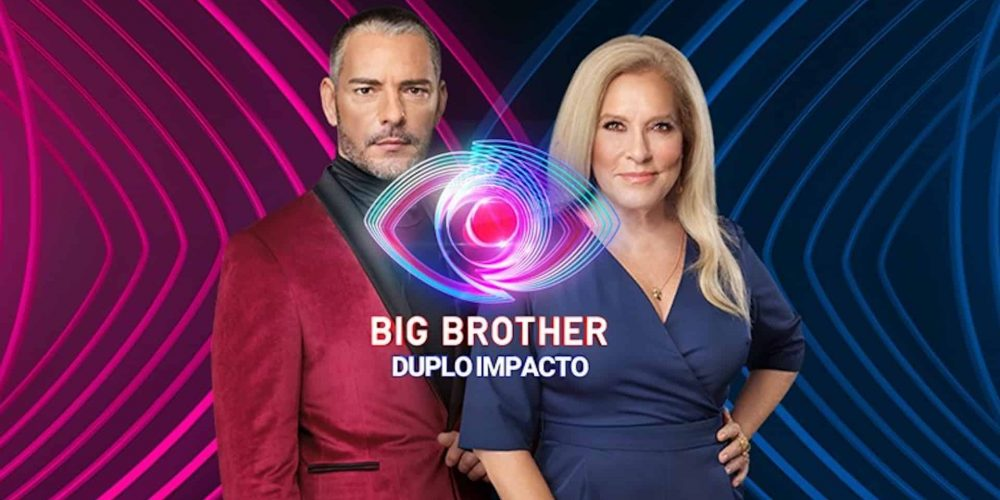 alice alves big brother duplo impacto extra