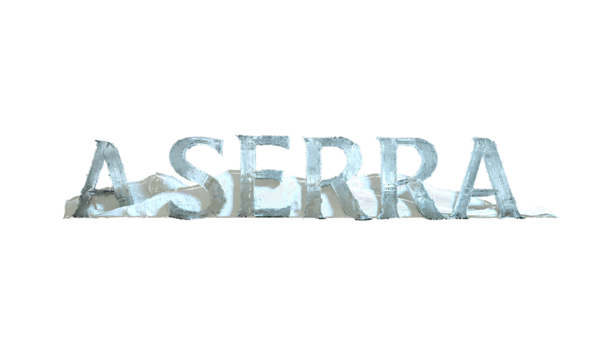 A Serra estreia sic