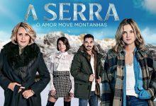 «A Serra» ultrapassa «Bem Me Quer» nas audiências