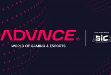 ADVNCE e Lisboa Games Week anunciam parceria para a edição 2021