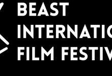 Filmin responsável pela transmissão do «Beast International Film Festival»