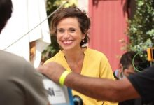 Dalila Carmo fala da sua saída da TVI