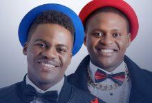 Damásio Brothers são a nova aposta do Grupo Chiado