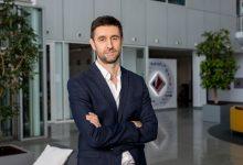 Daniel Oliveira sai em defesa de «A Serra» após comparações com a concorrência