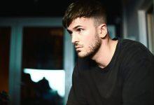 SIC estreia novo documentário exclusivo de David Carreira