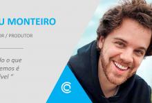 Entrevista – Edu Monteiro: «Tudo o que queremos é possível»