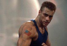 Canal Hollywood dedica o mês de março a Van-Damme