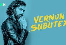 Filmin estreia em exclusivo a série «Vernon Subutex»