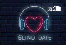 RFM aposta em Blind Dates e outras surpresas para o Dia dos Namorados
