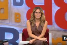 «Big Brother – Duplo Impacto: Extra» leva TVI à liderança na faixa da meia-noite