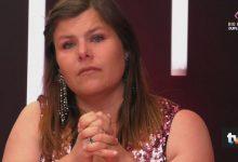 «Big Brother – Duplo Impacto» perde para «Amor Amor»