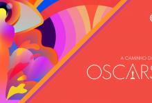 «Oscars 2021»: Conheça os vencedores