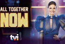 «All Together Now» bate novo recorde negativo