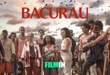 Filmin estreia em exclusivo o filme «Bacurau»