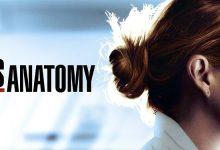 FOX Life estreia 2ª parte da 17ª temporada de «Anatomia de Grey»