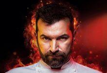 «Hell's Kitchen» desce, mas mantém liderança em média