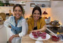 Isabel Silva regressa à televisão na Globo
