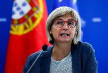 «Jornal da Noite» lidera com entrevista à ministra da Saúde