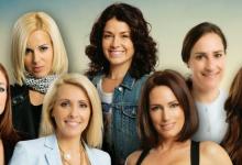 «Mulheres» vai a mínimos frente a «Tempo de Amar»