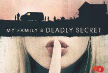 «My Family's Deadly Secrets» estreia em exclusivo no canal ID