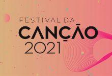 Conheça os artistas convidados que irão atuar na final do «Festival da Canção 2021»