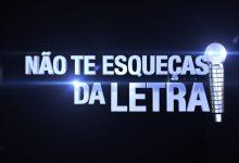 «Não Te Esqueças da Letra» estreia a perder