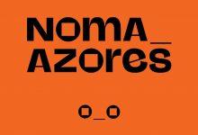 Conheça os vencedores da primeira edição do NOMA Azores