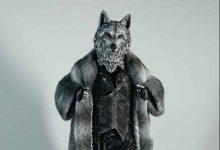 Final de «A Máscara»: Descubra quem é o Lobo, o vencedor desta edição