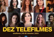 «Contado Por Mulheres» é o novo projeto cinematográfico da RTP