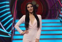 Estreia da gala de «Big Brother – Duplo Impacto» aos sábados vence concorrência