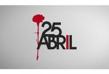 Dia da Liberdade: Conheça a programação especial da RTP1 para este feriado