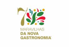 RTP abre inscrições para as «7 Maravilhas da Nova Gastronomia»