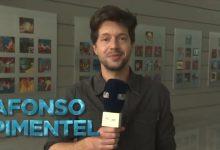 Band promove «Nazaré» como superprodução [com vídeo]