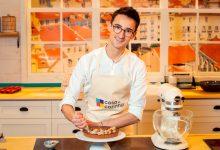 «Pastelaria para Todos»: Casa e Cozinha estreia programa de produção própria