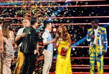 «The Voice Kids» regista recorde de share na grande final