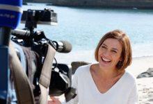 Fátima Lopes fala sobre a sua saída da TVI